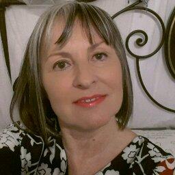 Avatar - Marina Amadei