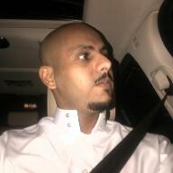 khaled Al qahtani - cover