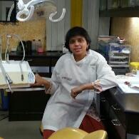Avatar - Dr.Shalini Arora