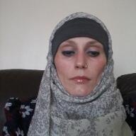 Avatar - Fatima Maryam Hussain