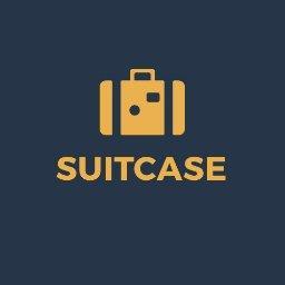 Avatar - SUITCASE Travel Blog