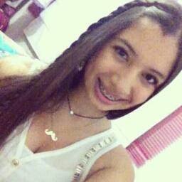 Avatar - Yuliana Muñoz