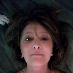 Avatar - Christina Stansell