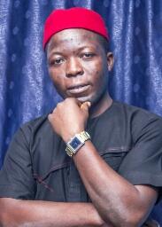 Avatar - Oyebade Emmanuel