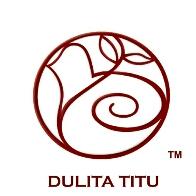 Avatar - Dulita Titu