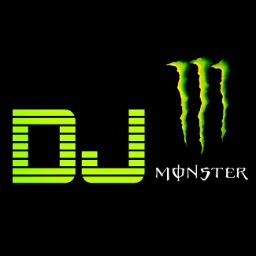 Avatar - DJMonster3