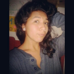 Avatar - Irma Olguín