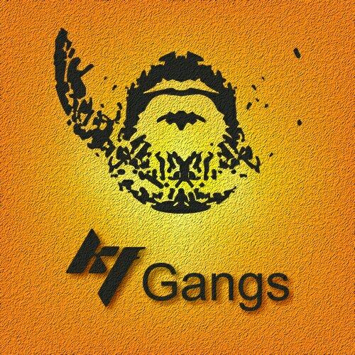 Avatar - KF Gangs