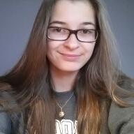 Avatar - Agata Molendowski