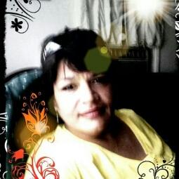 Avatar - Teresa M Ramirez