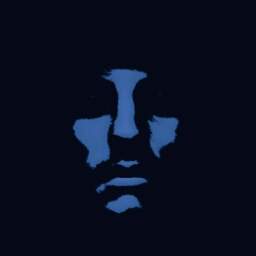 Avatar - Matteo Dp