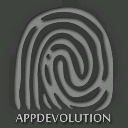 Avatar - AppDevolution