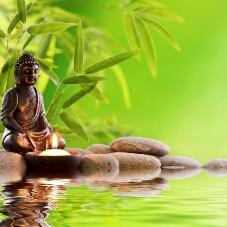 Avatar - Kumaresan