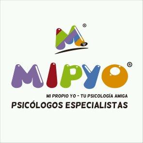 Mipyo Psicologos - cover