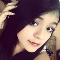 Avatar - Elisa Fer Ramírez