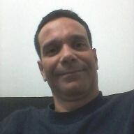 Avatar - Alexandre Miranda
