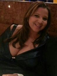 Avatar - Marilia Azevedo
