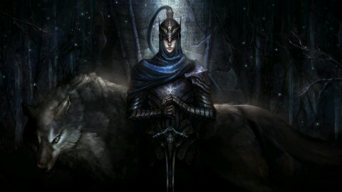 Avatar - Николай