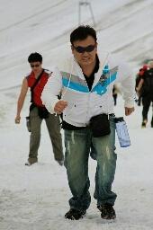 Avatar - Dennis Lim