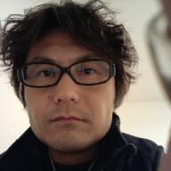 Avatar - Yoshifusa Satou