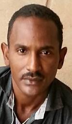 Avatar - اسامة عبدالله كلمون