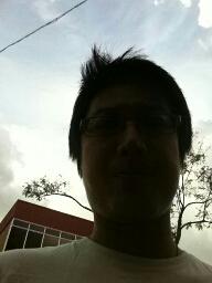 Avatar - Dennis Wong