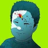 Avatar - Alexandre Costanza
