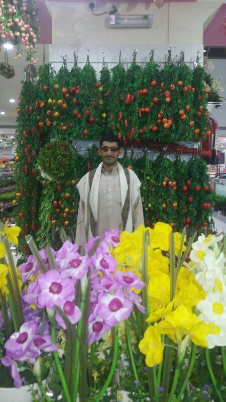 عبدالمجيد علي سعدصمله - cover