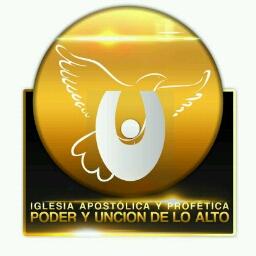 Avatar - Pastores Checo-Salvador