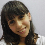 Avatar - Ana Júlia pereira Dias
