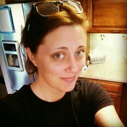 Avatar - Julia Stolfa