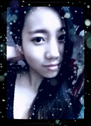 Avatar - Lily_chen