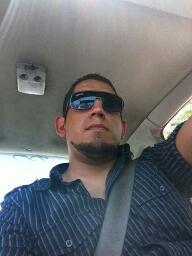 Avatar - Jorge Villarreal