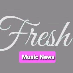 Avatar - Fresh Music News