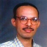 Avatar - Gururaj Rao