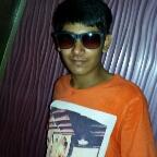 Avatar - AshutoshDalwadi