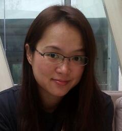 Avatar - Susana Cheung
