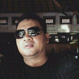 Riyadi Ariyanto - portada