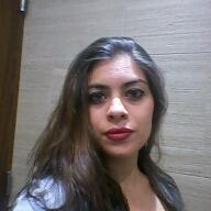 Avatar - Danii Rodrííguez