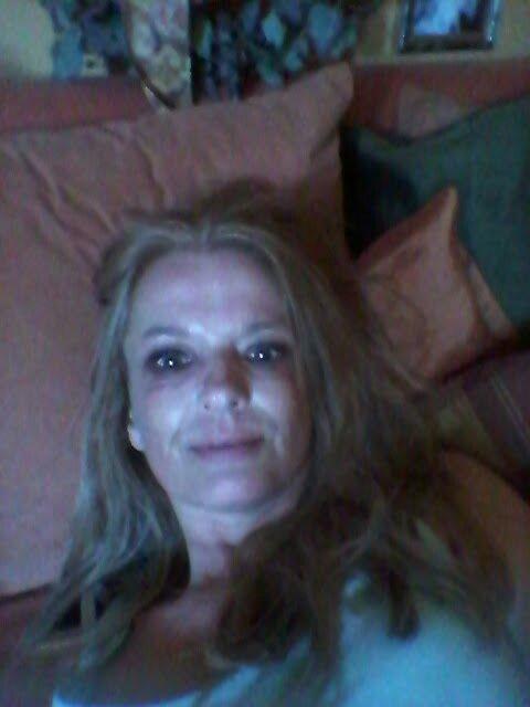 Avatar - Silvia Lindner