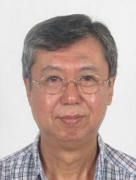 Avatar - Brendan Ho