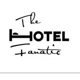 Avatar - The Hotel Fanatic