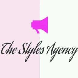 Avatar - The Styles Agency