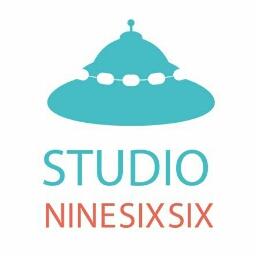 Avatar - Studio 966