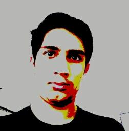 Avatar - Reza Sobhani