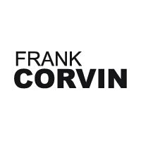 Avatar - Frank Corvin