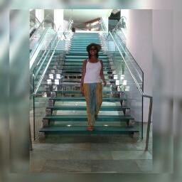 Avatar - Maryorie Barrios
