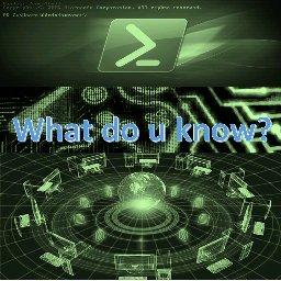 Avatar - Techbloggingfool.com