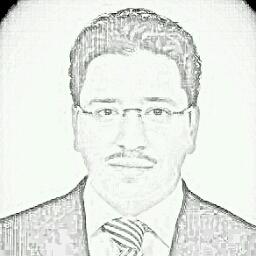 Avatar - Mohamad Bawazir