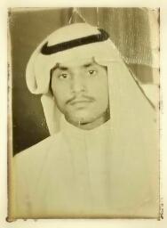 Avatar - Saeed   Al ghamdi
